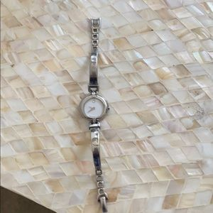 Beautiful Movado woman watch